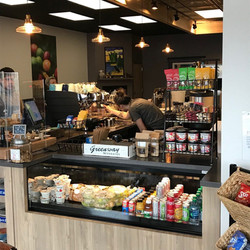 Forté Coffee Named to 20 Best Places To Work in SWM | By Pat Moody – Moody On The Market | April, 20