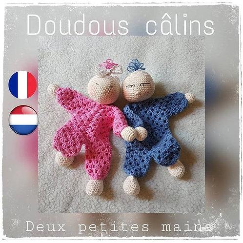 Doudou-Câlin