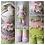 Thumbnail: Miyu Japanese doll