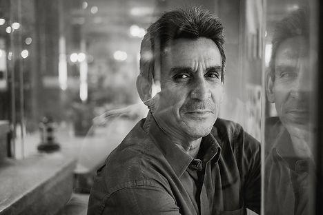 Fotorgafía Nahún Rodríguez