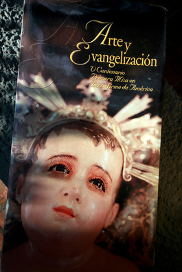 1 Arte y Evangelización BAJA LOGO RET Arturo Sosa 2021  206A4862.jpg