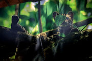 7 El jardín secreto BAJA LOGO RET Arturo Sosa 2021  206A4888.jpg