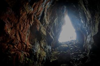 El brillo de Guazucarán