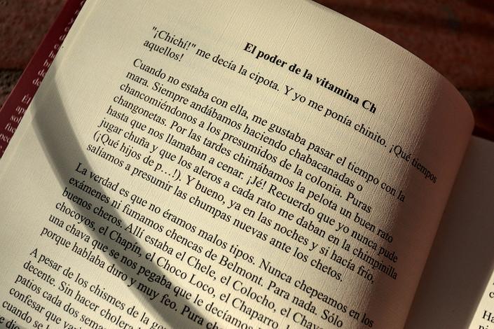 TOM   Arturo Sosa