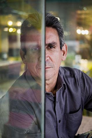 4 Arturo por Nahún Rodríguez BAJA RET DS