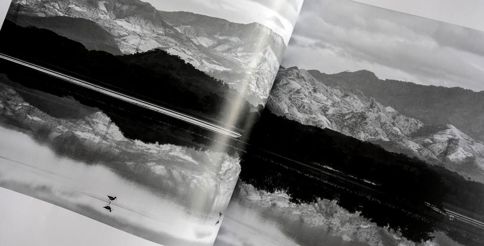 Libro SUR