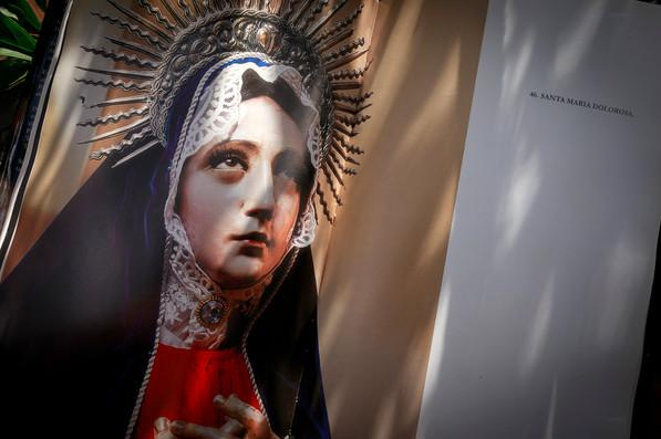 2 Arte y Evangelización BAJA LOGO RET Arturo Sosa 2021  206A4870.jpg