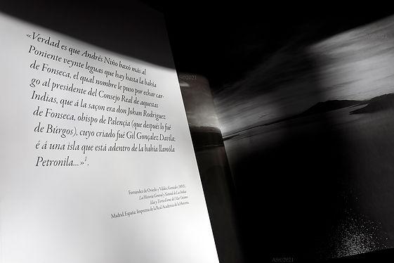 1 Libro SUR LOGO BAJA RET Arturo Sosa 20