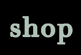shop page title-01.png