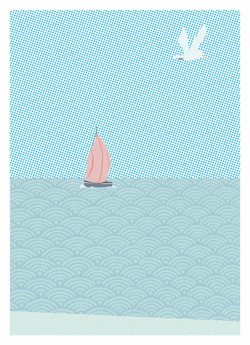 the horizon3.jpg