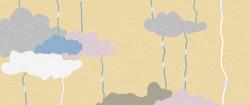 Clouds%203%20(1)_edited
