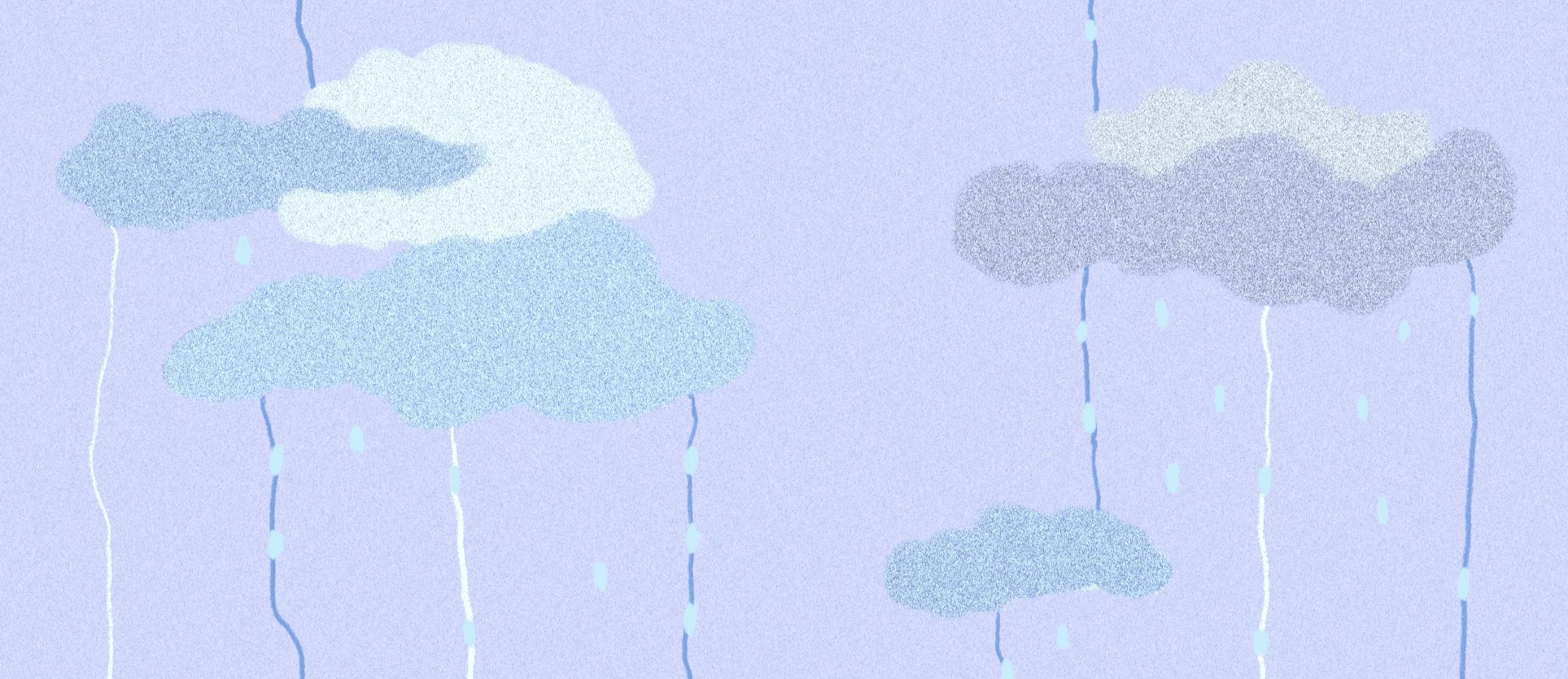 Clouds%201%20(1)_edited