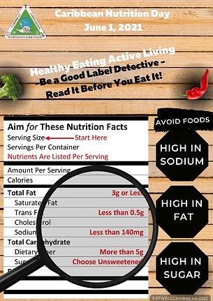 CANDi CND 2021 Health Tips.jpg