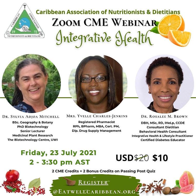 Integrative Health Webinar.jpg