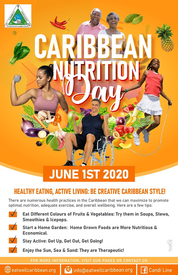 Caribbean Nutriton Day 2020 Flyer.jpeg