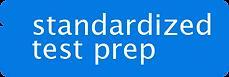 Standardized test prep equations equationIQ