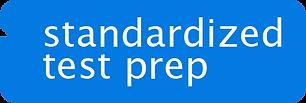 purchase standardized test prep equations equationIQ