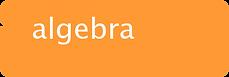 algebra equations equationIQ