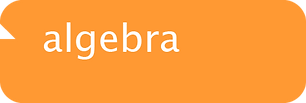 purchase algebra equations equationIQ