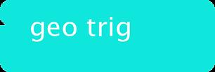 purchase geo trig euations equationIQ