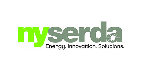 nyserda-logo-_0.jpg