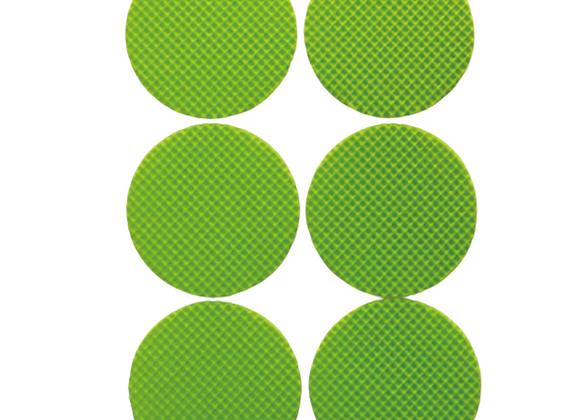 Green Patches/Stickers - Mosquito Repellents