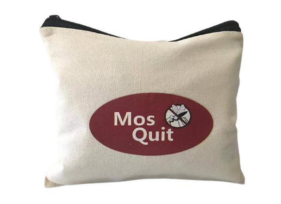 MosQuit Cotton Bags