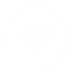 Logo Pretty Nails (1).png