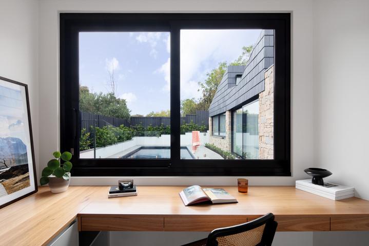 APC Build_Murdoch St Camberwell_©Tatjana