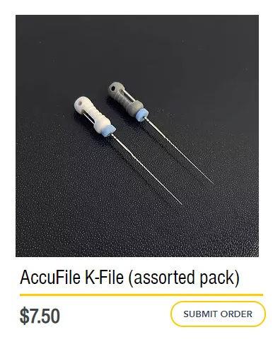 ACCUFILE FLEX (3.jpg