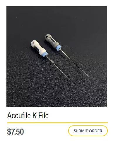 ACCUFILE FLEX (2).jpg