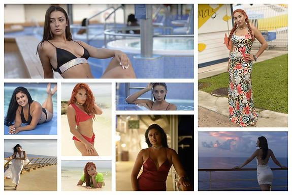 cruise collage.jpg
