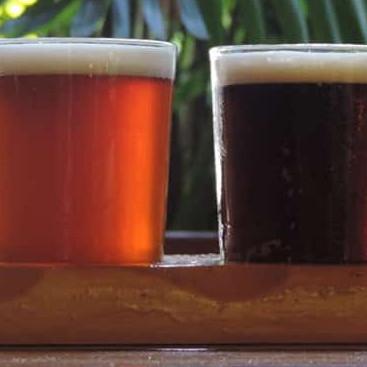 Biers  & Bites (5)