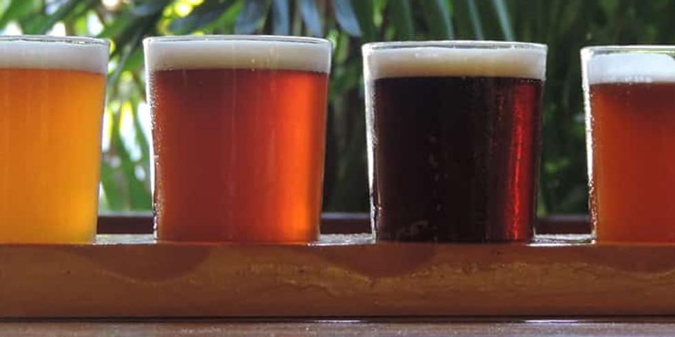 Biers  & Bites (4)