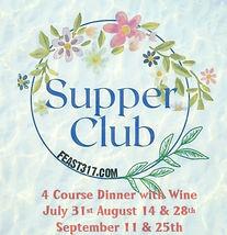 supper club logo_edited.jpg