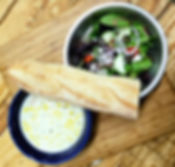 soup%252520%252526%252520salad_edited_ed