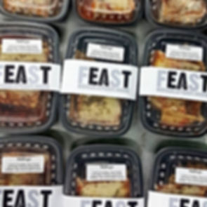 #EAT #317 #GoingINtheCASE #LASAGNA.jpg