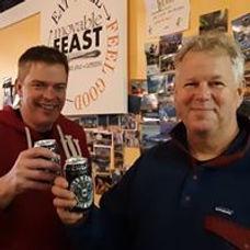 1st beer buyers.jpg