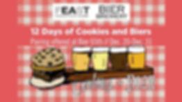cookies & Bier.jpg
