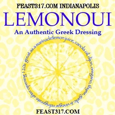 Lemonoui