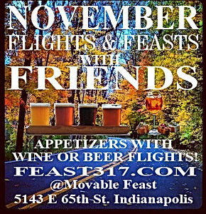 November Flights & Feasts.jpg
