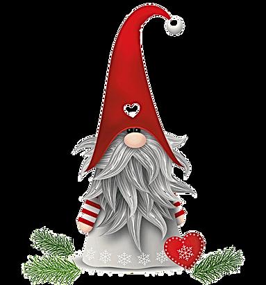 png-clipart-santa-claus-nisse-scandinavi