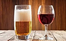 beer and wine2.jpg