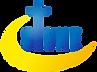 cstone logo.png