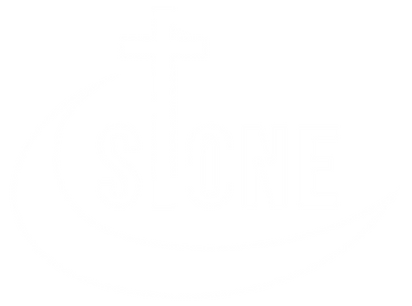 cston logo2.png