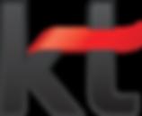 1200px-KT_Corporation_logo.svg.png
