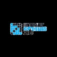 logo-iot-2019-Dark-Blue.png