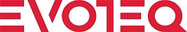 Evoteq logo.png