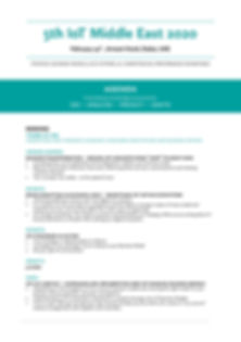 IoT_Dubai_agenda.jpg