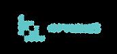 IoT_logo_2020.png
